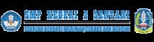 OFFICIAL SITE SMP NEGERI 2 SENTANI